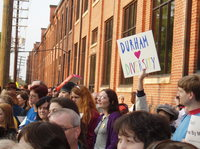 Fred_protest_durham_diversity_1